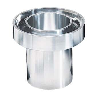 BYK-Gardner PV-0173 Ford Viscosity Cup #3, 37 to 231 Centistokes