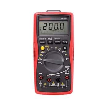 Amprobe AM-560 Advanced HVAC Handheld Multimeter
