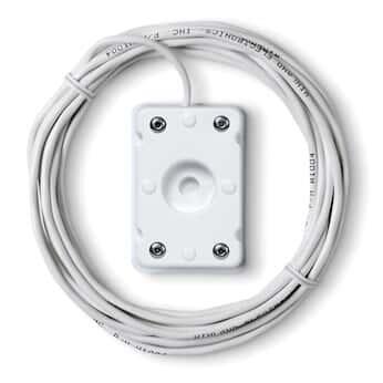 Winland Electronics W-S-S Enviroalert Water Presence Standard Surface Sensor; Supervised