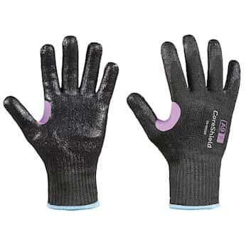Honeywell Coreshield™ 10 Gauge ANSI A9/F Glove, 7/S