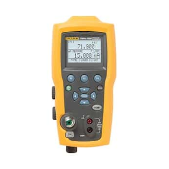 Fluke 719PRO 30G Electrical Pressure Calibrator, 0 to 30 psig