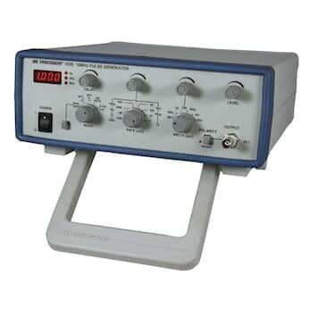 B&K Precision 4030 Pulse Generator, 10 MHz