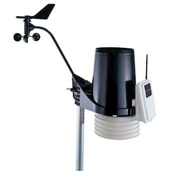 Davis Instruments Anemometer for Vantage Pro2 and Vantage Pro
