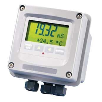 Sensorex TCSTX Toroidal Conductivity Transmitter 1/4 DIN