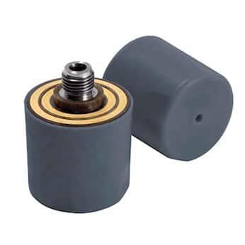GE Druck PM 620 20A Pressure Module 5000 psi, absolute type