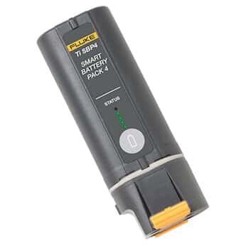 Fluke TIX5XX-SBP4 Smart Battery