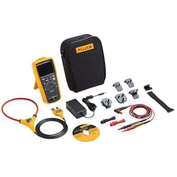 Fluke 279 FC Thermal Multimeter Kit with Connect and iFLex