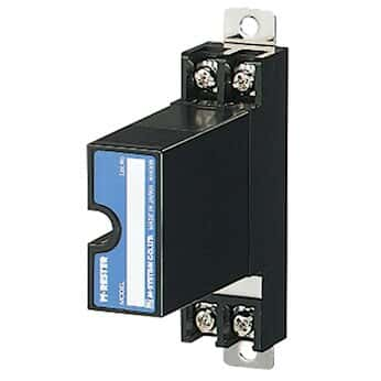M-System MDP-24T Lightning/Surge Protector; 4-20mA, Pulse, Photovoltaic