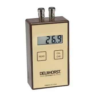 Delmhorst KS-D1 Digital Soil Moisture Meter