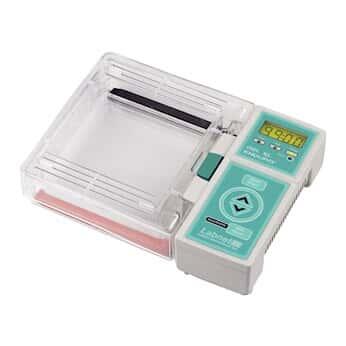Enduro E0160-230V-UK Gel XL Electrophoresis System with UK plug 230V