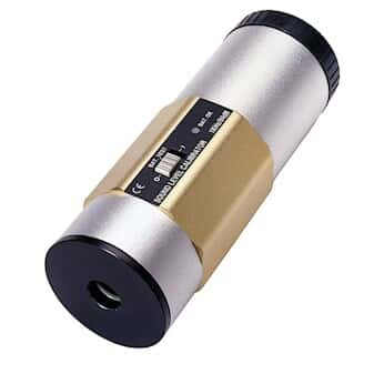 Extech 407744 Sound Level Calibrator, 94db