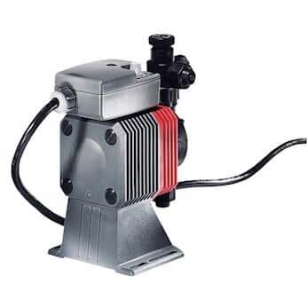 Walchem E55PC-PK Service kit for Solenoid-driven Diaphragm Metering Pumps 74125-30, -35