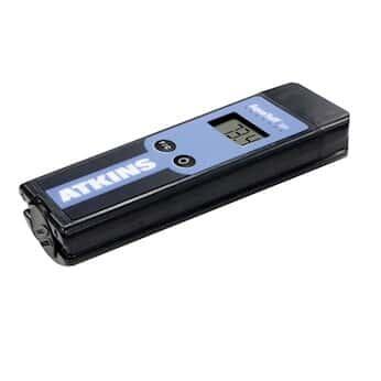 Cooper-Atkins 35100-K Aquatuff Waterproof Thermocouple Meter