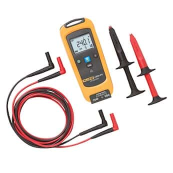 Fluke FLK-V3001 FC Kit Wireless Kit with DC Voltage Module