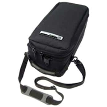 GE Druck IO620-CASE-1 Calibrator Carrying Case