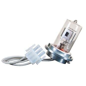 Kinesis Deuterium (D2) Detector Lamp Compatible with Agilent 1100 VWD Detectors; 1/EA