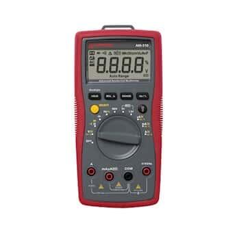 Amprobe AM-510 Commercial Handheld Multimeter