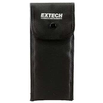 Extech CA895 Vinyl Case for Thermoanemometer 10201-10