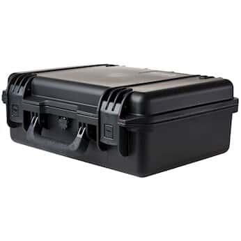 Flir T197871 Hard Transport Case for A6xx