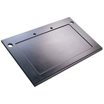 Labconco 9503400 Worksurface, Eco Foil, XStream, 4', 36