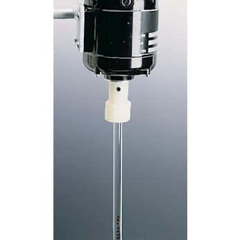 Glas-Col 099C L15 Tissue Homogenizing System Flex-Grip Chuck, 6 mm dia pestle