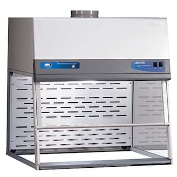 Labconco RXPert  Tall Single Filtered Balance System, Stainless Steel Surface, 6', 115 V