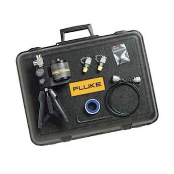 Fluke 700HTPK Hydraulic Test Pressure Kit
