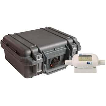 Zefon Calibrator Kit for Bio-Pump, TSI