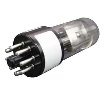 Kinesis Deuterium (D2) Detector Lamp for Shimadzu UV Series; 1/EA
