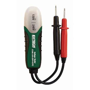 Extech ET20B AC/DC Voltage Detector