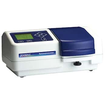 Jenway 6305 (635 001) Benchtop UV/Visible Spectrophotometer