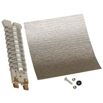 Master Appliance 30083 Replacement heating element kit for heat guns HG-501D (03028-00) & VT-751D (03026-00), 120V