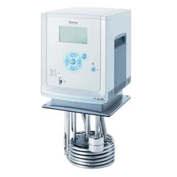 Thermo Scientific PC 300 Immersion Circulator, thermostat with bridge (230VAC/50Hz)