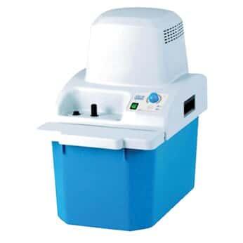Velp IQ/OQ Manual for Model JP Recirculating Water Pump