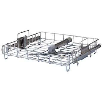 Labconco 4595900 用于清洗机的带滑道的上部搁架