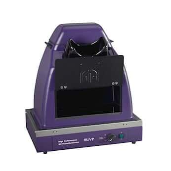 UVP DigiDoc-It 97-0105-01 Imaging System without Transilluminator