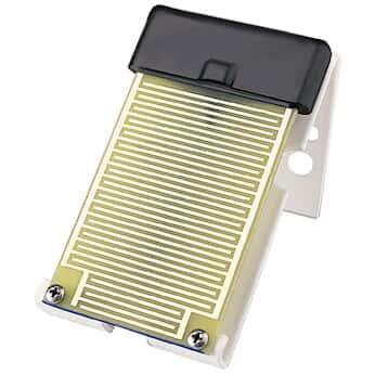 Davis Instruments 6420 Optional Leaf Wetness Sensor for Weather Station