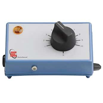 Electrothermal MC227 One-Way Heating Controller, 2300 W; 230 VAC