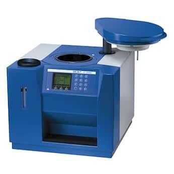 IKA C200 Calorimeter 115V 15-3/4