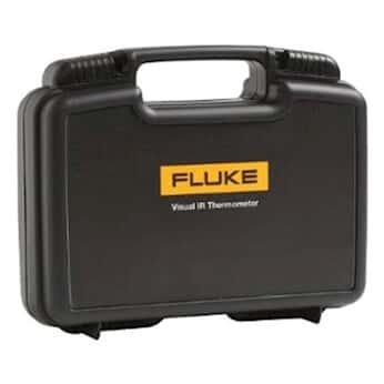 Fluke FLK-VT-HARD CASE Optional Hard Carrying Case