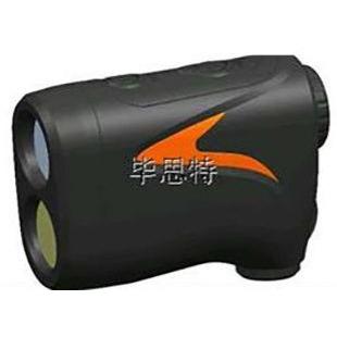 7X24手持式单目测距仪