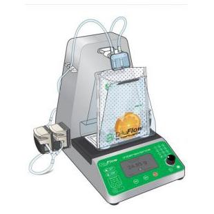 重量稀释器