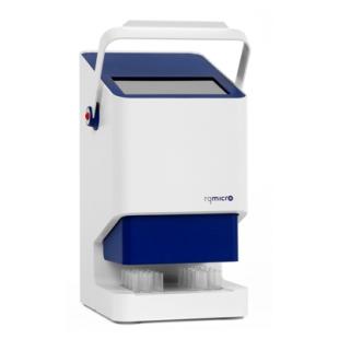rqmicro CellStream细胞样品制备仪