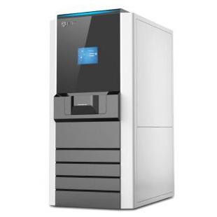 聚束科技高通量扫描电镜系统