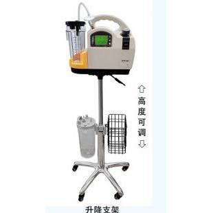 同业科技便携式负压吸引器MC-600C待机170分钟