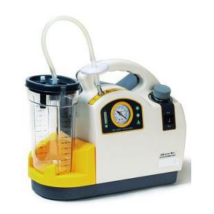 手动吸痰器MC-600C