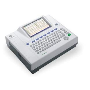 体检心电图仪器1230S
