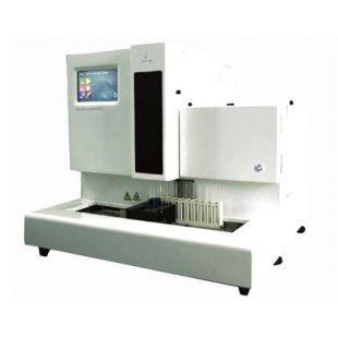 尿液分析仪 全自动BW-901