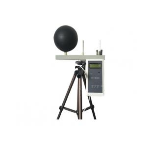 聚创热指数仪WBGT-2006