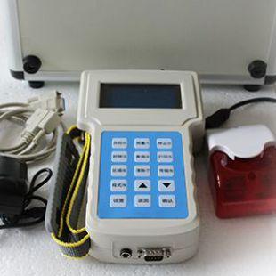 聚创环保激光可吸入粉尘连续测试仪JCF-3S